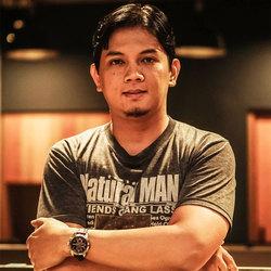 Sandhi Firmadani - inglés a indonesio translator