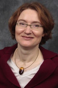 Stephanie Busch