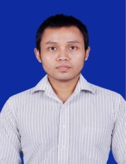 yudha anggara - inglés a indonesio translator
