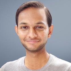 Rajjat Garg - hindi > pendżabski translator