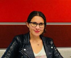 Anastasia A. Karakitsou - inglés a griego translator