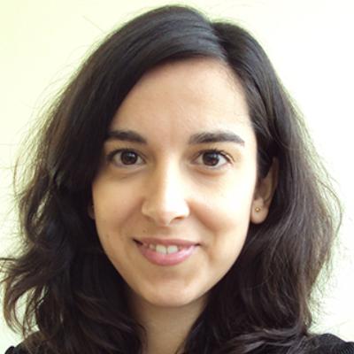 Joana N.