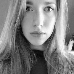 Letizia Mancinelli - angielski > włoski translator
