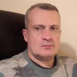 George Vekua - angielski > gruziński translator