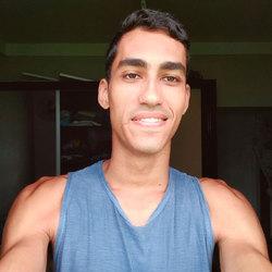 Robert A. S. Martins - portugués a inglés translator