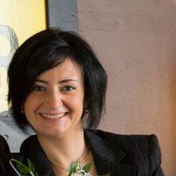 Serena Ferrario - francuski > włoski translator