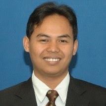 Djoko Susanto - inglés a indonesio translator