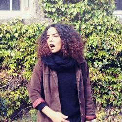 Mari Andersen - inglés a noruego translator