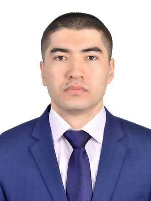 Niyeel Yakupov - angielski > rosyjski translator
