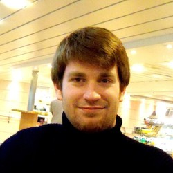 Aleksander Mazurek - angielski > polski translator