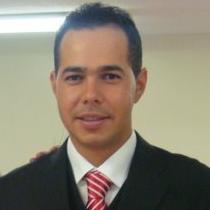 Salatiel Rocha - inglés a portugués translator