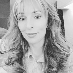 Marijana Nenadic - English to Serbian translator
