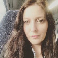 Maria Sofronov - English to Romanian translator