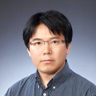 Youngjun Jang - koreański > angielski translator