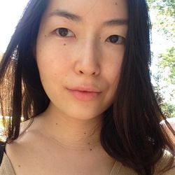 Gaia S. - angielski > rosyjski translator