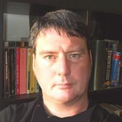 George Lennan - francuski > angielski translator