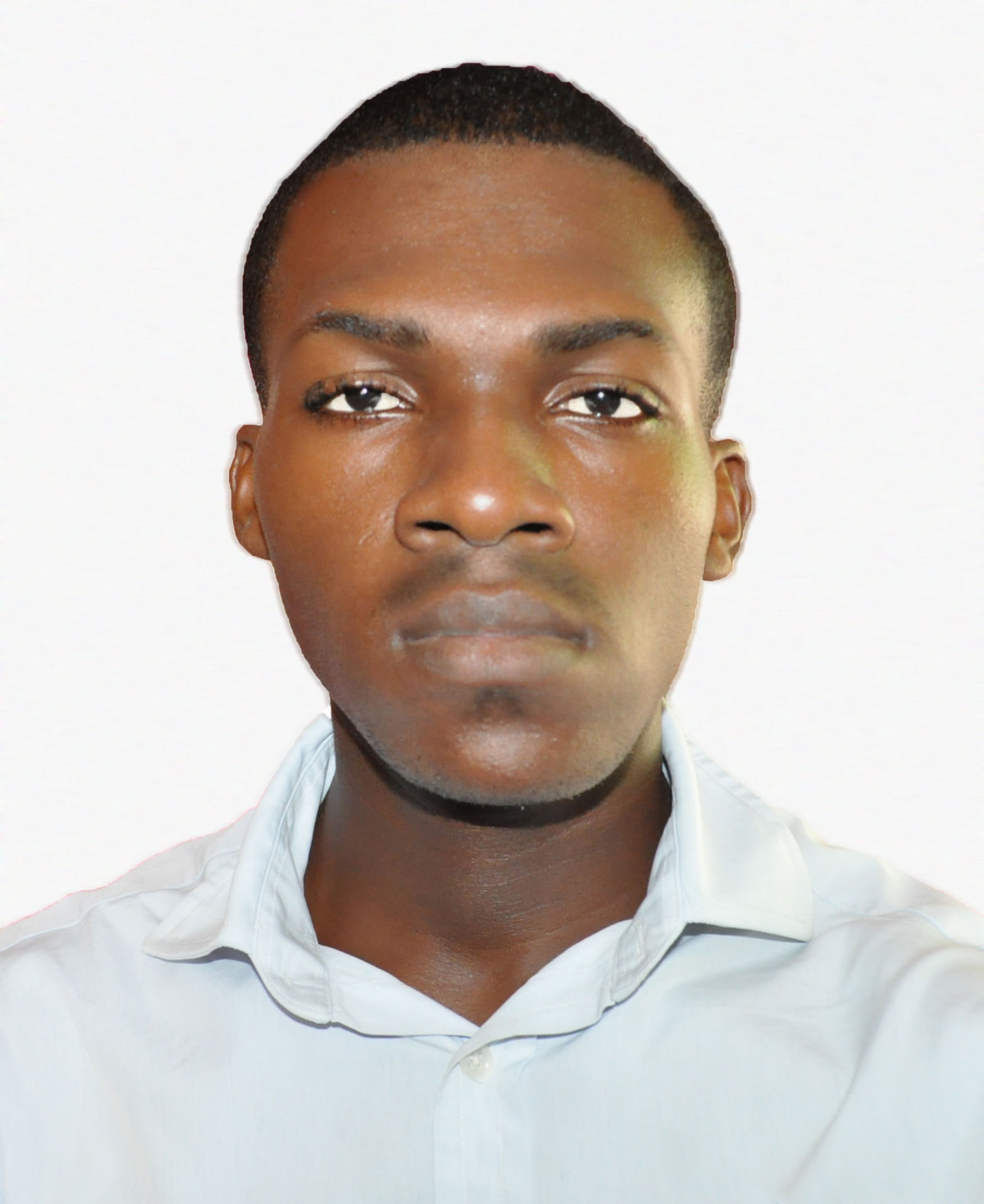 Jasonpalarzio Barton - inglés a francés translator