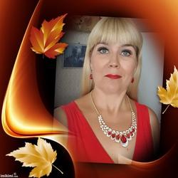 Kirsi Markkula - angielski > fiński translator
