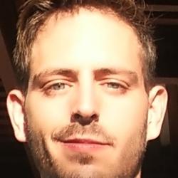 Liav Bitton-Sandler - angielski > hebrajski translator