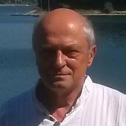 Jan Wadowski - angielski > polski translator