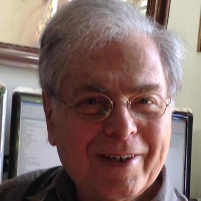 Umberto S.