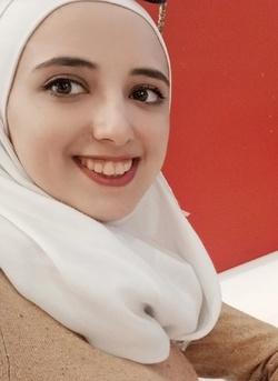 raghad_dannan - inglés a árabe translator