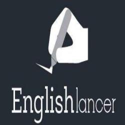 Mohamed Hassan - inglés a árabe translator