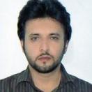 Sohail Zaman - urdu a inglés translator