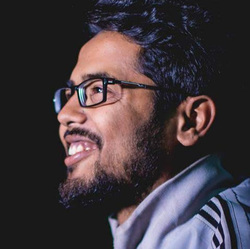 mdjaynulabed - Bengali to English translator