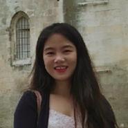 Jianyi GONG - francuski > chiński translator