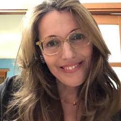 Simona Donda - angielski > włoski translator