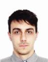 Igor Todorov - inglés a ucraniano translator