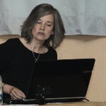Rosa Diez Tagarro - inglés a español translator