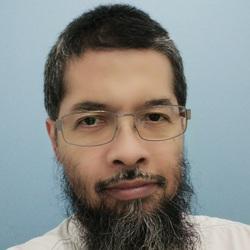 Prijosunoto Prijosunoto - inglés a indonesio translator