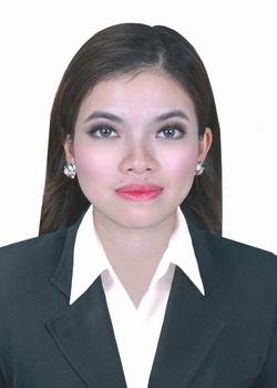 VILAK Inthavong - inglés a laosiano translator