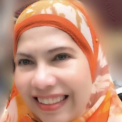 Sabariah Kasim - English to Malay translator