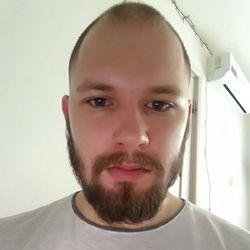 Evgenii Koshev - angielski > rosyjski translator