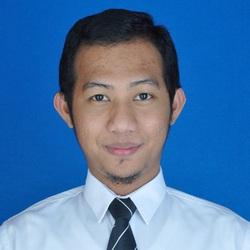 Nova Pradana - angielski > indonezyjski translator
