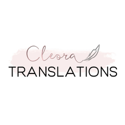 Carole Pregnolato - English to French translator
