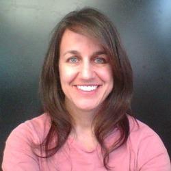 Shelley Gehret Sechler - Japanese a English translator