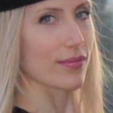 Ilenia Spitale - español al italiano translator