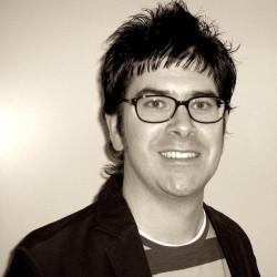 Martin Nielsen - inglés a danés translator