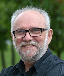 Mark Vaintroub - angielski > rosyjski translator