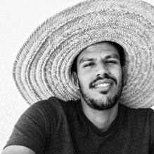 Khalil Bouomrani - inglés a árabe translator