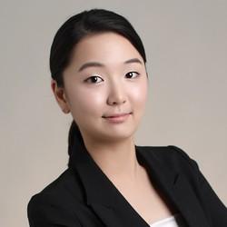 Chu Yon Kim - angielski > koreański translator