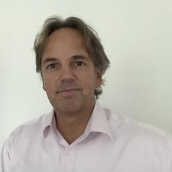 Volker Brück - German translator