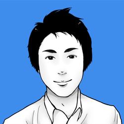 Akira Hasegawa - English to Japanese translator