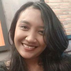 Dyah Mentari - angielski > indonezyjski translator