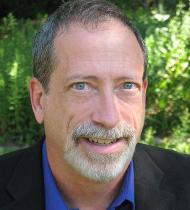 David Stephenson - alemán a inglés translator