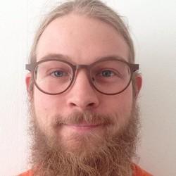 Emil Oerum-Engraff - English a Danish translator